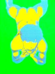 steendruk-zelfportret-001
